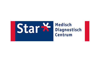 Star Medisch Diagnostisch Centrum